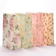 Paper Bag Printing Singapore
